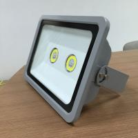 Quality High Efficiency Natural White COB Outdoor LED Street Lights 250w LED Floodlight for sale