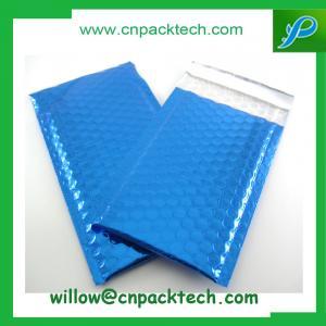China Self-seal bubble foil envelopes on sale