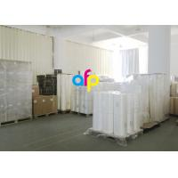 Quality 1 Mil Gloss Laminating Film For Lamination 10 - 60m / Min Laminating Speed for sale