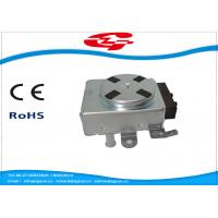 Buy 110 - 220V Synchronous Grill Motor KXTYZ -1 Reversible Synchronous Motor at wholesale prices