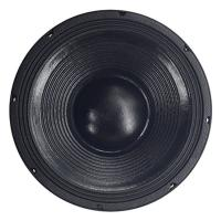 """Buy B&C Style 12"""" Aluminum Frame Bass 600 WATTS  Loudspeaker 12TBX100 at wholesale prices"""