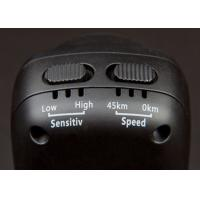 Buy Over speed alarm driver drowsiness detection , Wireless Tire Pressure Monitoring at wholesale prices