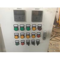 Quality Gear Lubricating Station For Copper / Aluminium Wire Drawing Machine for sale