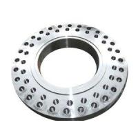 Quality Flange Plate (HS-0015) for sale