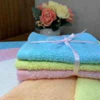 Quality 30x30cm Towel Gift Sets for sale