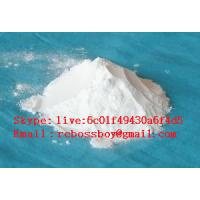 Quality Purity 99.9% Etizolam Pure Research Chemicals Strong  Safe Delivery for sale