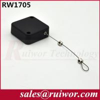 Quality RW1705 Anti-Theft Recoiler | Wires Recoiler for sale