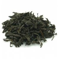 Quality Beatifully Smoky Lapsang Souchong Loose Tea For Restaurants And Tea Houses for sale