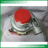 Quality Holset turbo HX50 3538862 Turbocharger for sale