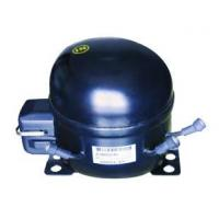 Buy cheap ADW Series Compressor from wholesalers