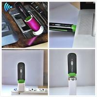 Buy 3.75G USB WIFI Dongle modem at wholesale prices