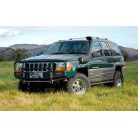 Quality 4x4 Snorkel For Jeep Grand Cherokee ZJ 93-98 To Protect Wheel Drive Engine for sale