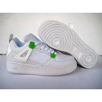 Quality Kid Shoes,Children Shoes, Youth Shoes, Sports Shoes for sale