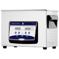 Buy cheap Ultrasonic Surgical Instrument & Medical Equipment Cleaner JP-030S from wholesalers