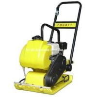 Quality Plate Compactor Fct-Hzr70 (82Kg, CE, 10KN) for sale