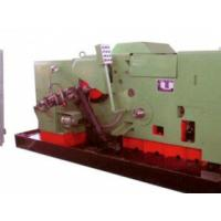 Quality 380V Electric Bolt Making Machine , Screw Forming Machine 16-100mm Shank for sale