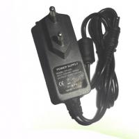 Buy cheap 12V 1A Wall Power Supply from wholesalers