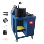 Quality ISO9001 Air Suspension Crimping Machine For Hydraulic Pressure Hose BMW F02 E66 E66 for sale