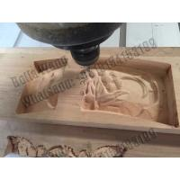 Buy 1325 2030 CNC Wood Carving Router Machine High Speed CNC Router 1300*2500mm at wholesale prices