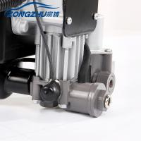 Buy LR025111 Land Rover Air Suspension Compressor Land Rover Range Rear / Right at wholesale prices