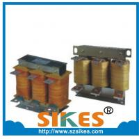 Quality AC Output Side Line Load Reactor for sale