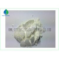 Quality Healthy Cutting Cycle Boldenone Steroids Muscle Building Oxymetholone Anadrol CAS 434-07-1 for sale