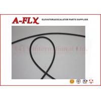 Quality 12mm Elevator Steel Wire Rope Suitable for Mitsubishi Elevator Wire Rope for sale