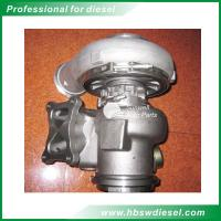 Quality Turbo Charger for Cat C11 engine 762551-5002, 762551-0002, 10R8967, 10R-8967 for sale