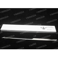 Quality Investronica Cutting Knife Industrial Knife Blades Replacement 253x9.25x3 Mm for sale