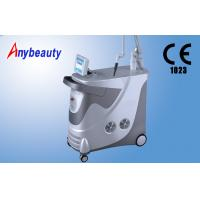 Quality Q Switch Laser Beauty Machine Spa For Pigmentation , Birthmark Removal for sale