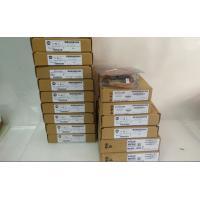 Buy High Reliability CPU Allen Bradley Modules 1756-L71 1 Year Warranty at wholesale prices