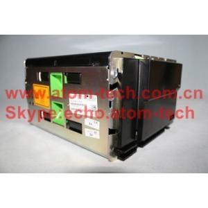 Quality ATM Machin ATM spare parts 175012645 ATM parts Wincor 01750126457 C4060 Reel Storage Fix Installed Escrow for sale
