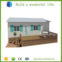 Cheap prefab steel structure house home kits prices in for Steel home kits prices