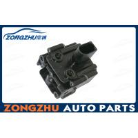 Quality Suspension Shock Auto Suspension Parts Air Distribution Block F02 X5 E70 for sale