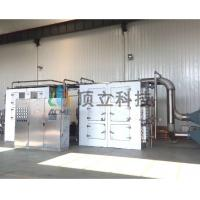 Quality China Continuous Pre-oxidation Furnace Supplier for sale
