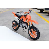 Quality 49cc ATV gas:oil=25:1 ,2-stroke,single cylinder.air-cooled.pull start,good quality for sale