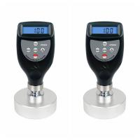 Buy cheap Foam Hardness Tester HT-6520 from wholesalers