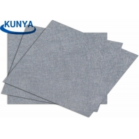 Quality 1.7MM Gas Liquid Sintered Filter Disk for sale