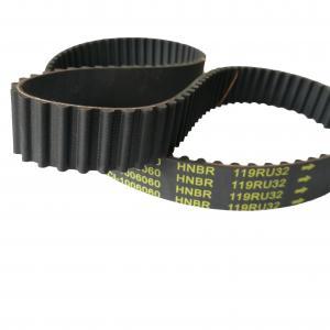 Quality ramelman timing belt high quality xl timing belt Z502-12-205/123 MY 22/99 RU 25/129RU25 rubber timing belt for sale