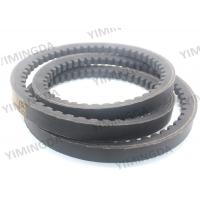 Quality Browning 5v x 630 Belt for Gerber S-93-7-C100 Parts , PN 180500082 for sale