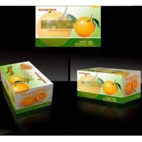 Water‐based paper–plastic laminating adhesive dry glue 10 series for packing box