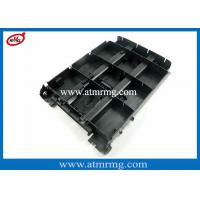 Quality Wincor ATM Machine Parts Double Extractor Chassis For 2050XE V Module for sale