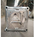 2meters Long 350*350mm Aluminum Screw  Truss for Multipurpose Activities