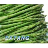 China Frozen Green Asparagus on sale