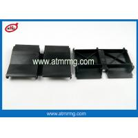 Quality Delarue Talaris ATM Machine Parts A004606 Outer Frame For NF101 NF200 for sale