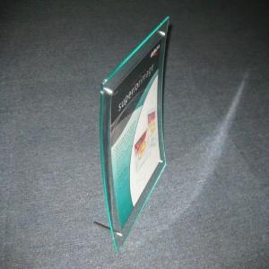 Quality Acrylic photo frame for sale