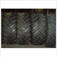 Buy cheap Agriculture Tyre 400-8 / 600-12/750-16/11.2-24/12.4-24/16.9-28/16.9-38/18.4-30 from wholesalers