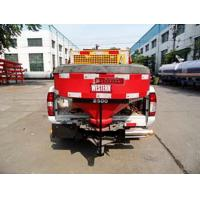 Quality CLWBQJ5030TCXZ Asian clean snow removal vehicles0086-18672730321 for sale