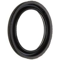 "Quality SKF 6105 LDS & Small Bore Seal, R Lip Code, HM3 Style, Inch, 0.625"" Shaft New       6203 bearing	    return policies for sale"