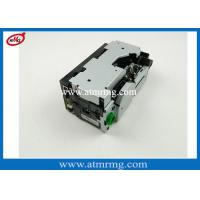 Buy 1750173205 V2CU Smart Card Reader , Wincor ATM Machine Card Reader at wholesale prices